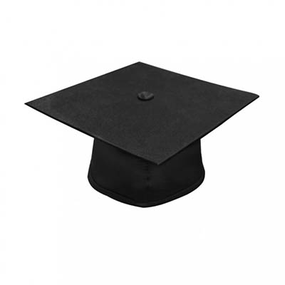 Cap Mortar Board (SKU 103226976)