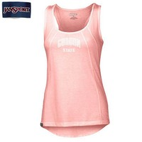 Jansport Seaside Tank Top