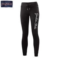 Jansport Lax Leggings