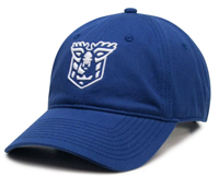 Cap Stag One Color