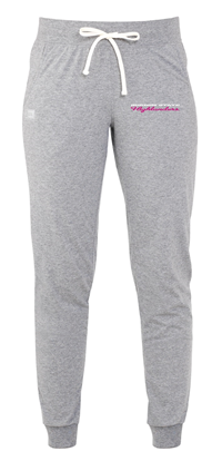 Jogger Women Essential