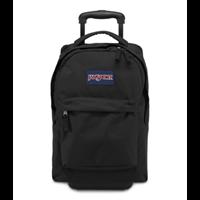 Jansport Wheeled Backpack