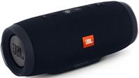 Speaker Wireless JBL Charge3