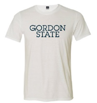 Tee Shirt Aiden Tri-Blend Gordon State