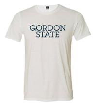 TEE SHIRT AIDEN TRI-BLEND GORDON STATE