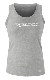 Tee Shirt Women  Essential Tank